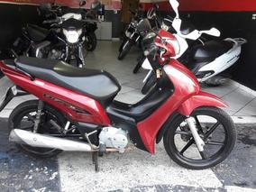 Honda Biz 125 /