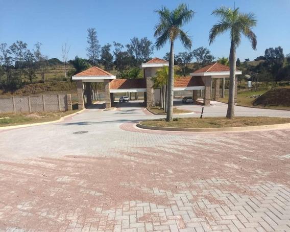 Ecovilla Boa Vista Lotes A Partir De 500m2 Condomínio Fechado - 2938536828 - 34702924
