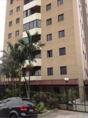 Apartamento - 6243 - 4953716