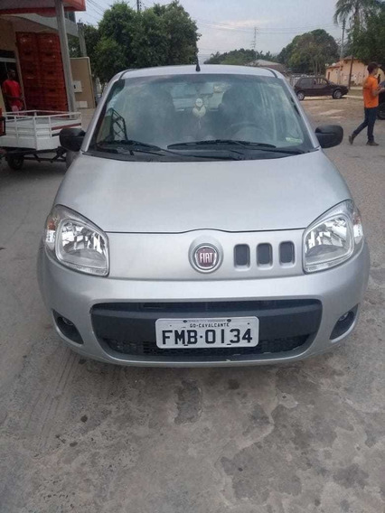 Fiat Uno Vivace 1.0 5p