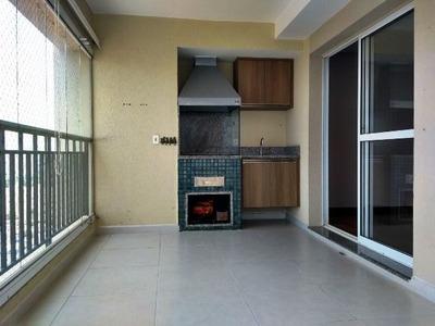 Apartamento Em Vila Sônia, São Paulo/sp De 103m² 2 Quartos À Venda Por R$ 800.000,00 - Ap190535