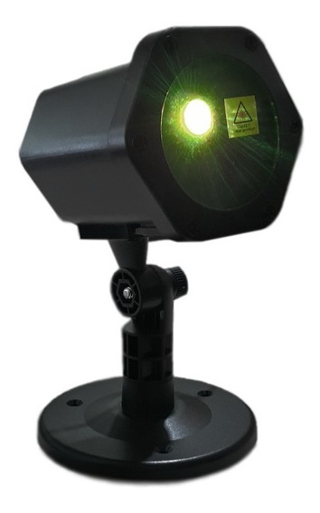 Outdoor Laser Light Ip65