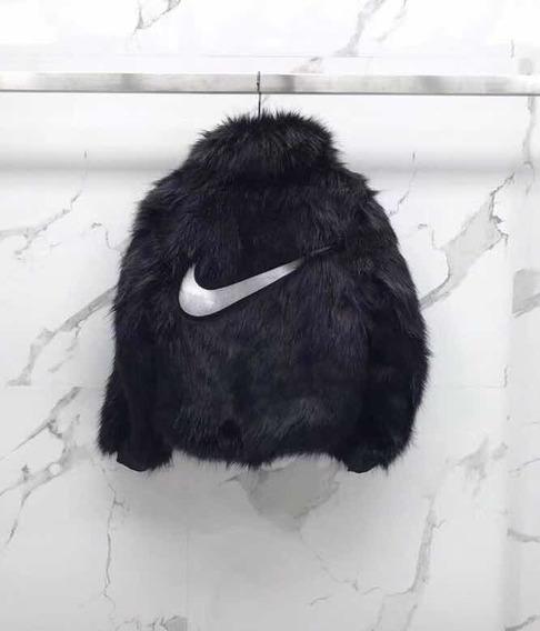 Casaco Nike