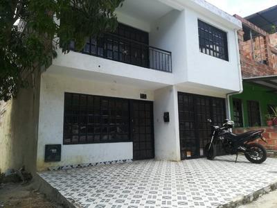 Apartamento En Venta Porvenir 719-698