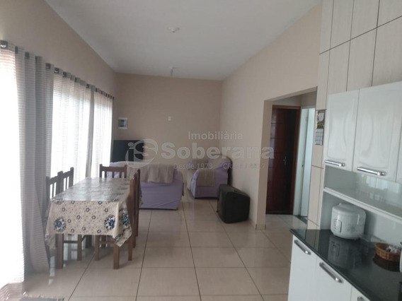 Apartamento À Venda Em Jardim Pacaembu - Ap012266
