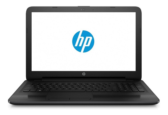 Notebook Hp 250 G7 Core I5 8265u 16gb Ssd 240gb 15.6
