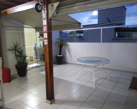 Apartamento - A009455 - 32301039