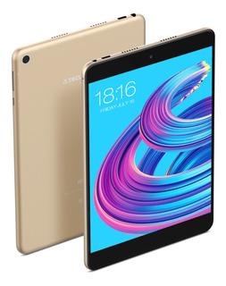 Teclast M89 Pro Tablet Mtk Helio X27 (mt6797) Diez Núcleos 3