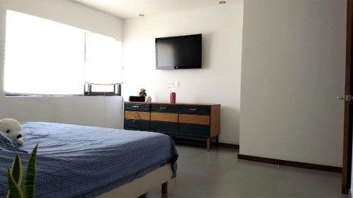 Casa En Condominio En Jocotan, Zapopan