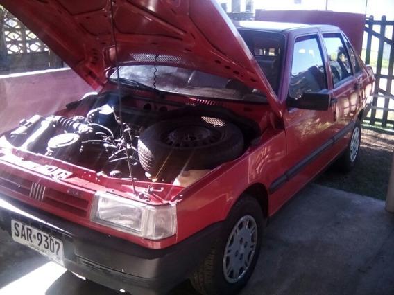 Fiat Premio 1992 1.3 Csl