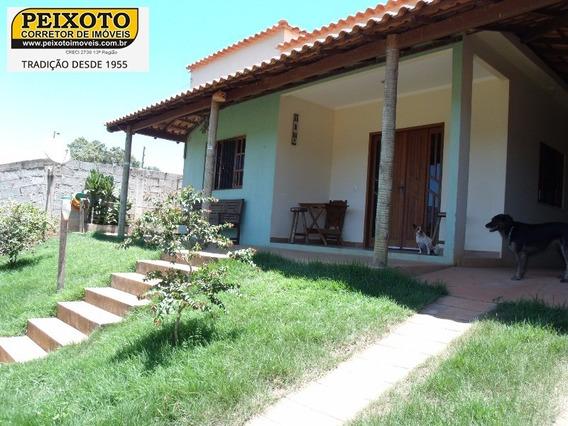 Casa - Ca00031 - 3200941