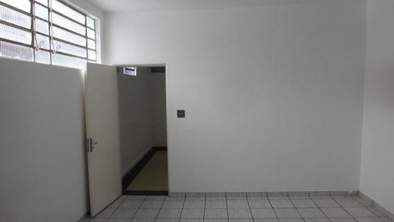 Casa Em Anhangabaú, Jundiaí/sp De 70m² Para Locação R$ 1.300,00/mes - Ca506141
