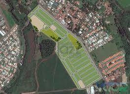 Casa Residencial À Venda, Residencial Terras Do Barão, Campinas. - Ca3392