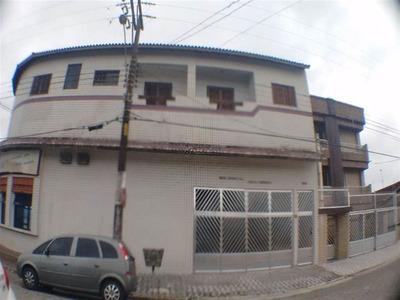 Venda Apartamento Praia Grande Sp - Masot145