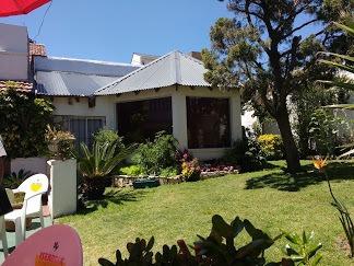 Las Toninas Alquiler Casas, Deptos A 1 Cuadra Del Mar.,