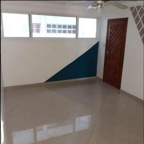 Imagem 1 de 11 de Apartamento Com 2 Dormitórios À Venda, 65 M² Por R$ 450.000 - Jardim Paulista - São Paulo/sp - Ap19388