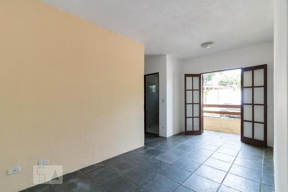 Apartamento Para Aluguel - Jardim Maia, 2 Quartos, 54 - 893020888