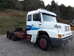 Mercedes-benz Mb 1935 6x2t 1996/1996