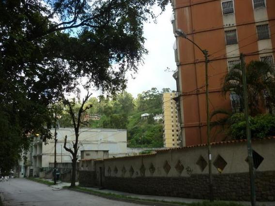 Oportunidad Apartamento En Carrizal