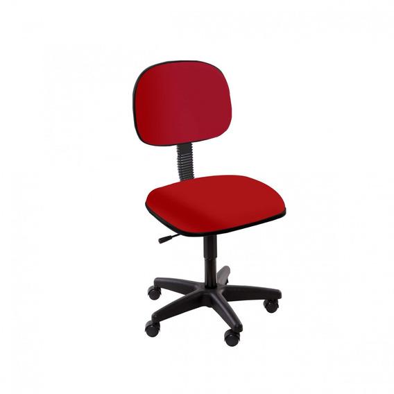 Cadeira Executiva Giratória Super Pop Siena Móveis Diwt