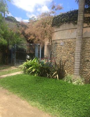 Casa Com 3 Dormitórios À Venda, 304 M² Por R$ 630.000 - Belvedere Club Dos 500 - Guaratinguetá/sp - Ca0535