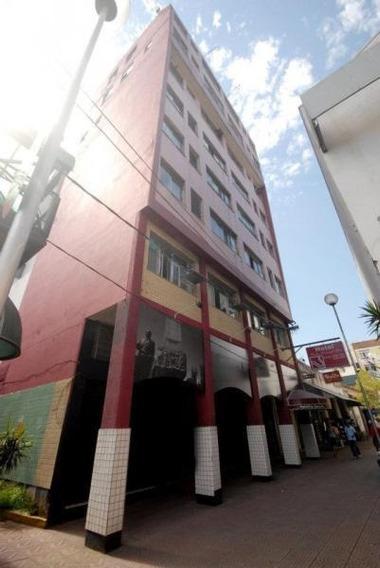 Apartamento Para Locação Em Volta Redonda, Amaral Peixoto - Al082