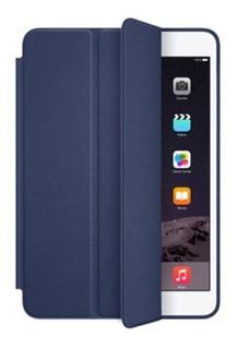 Funda Smart Cover Cuero Tablet iPad Pro 10.5 11 12.9 + Envio