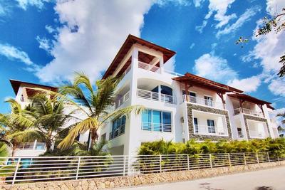 Apartamentos De 1 Y 2 Habitaciones En Bayahibe