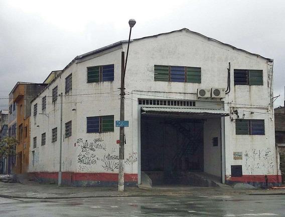 Loja, Vila Guilherme, São Paulo - V13