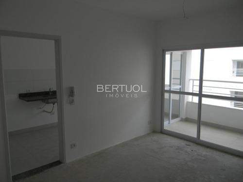 Apartamento À Venda, 3 Quartos, 1 Suíte, 2 Vagas, Condomínio Residencial Bella Luna - Vinhedo/sp - 2815