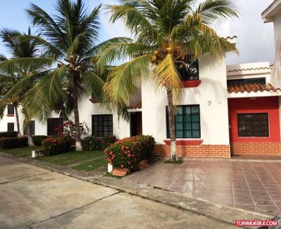 Cód 312684 Hermoso Townhouse Full Amoblado Ciudad Flamingo
