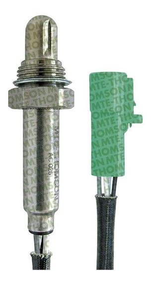Sensor Lambda Convencional Ford Courier 1.6 8v 2008 A 2013