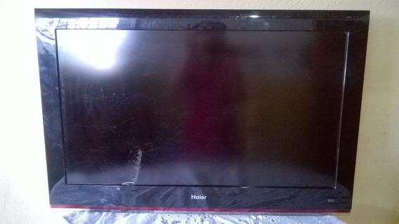 Tv Lcd 32 Pulgadas Modelo L32k3