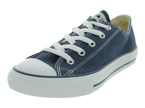 Zapatilla Converse Chuck Taylor All Star Navy