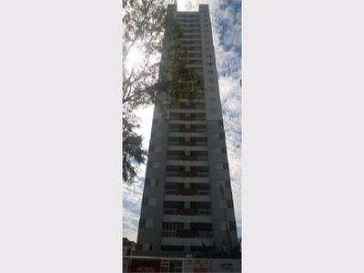 Apartamento - Ap00269 - 4474568