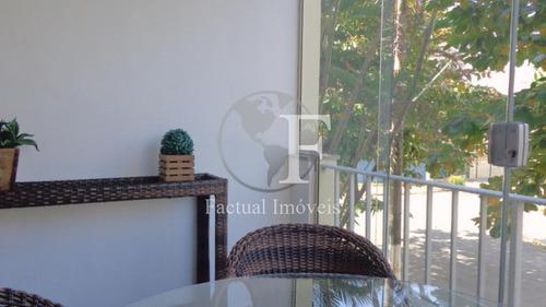 Apartamento À Venda, 97 M² Por R$ 350.000,00 - Enseada - Guarujá/sp - Ap10053