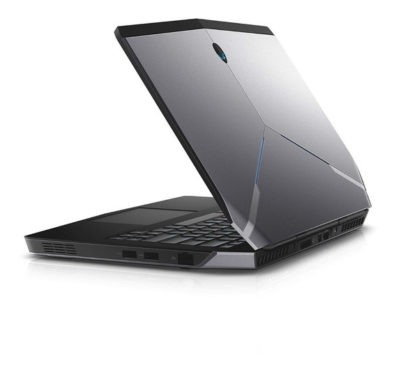 Alienware 13.3 Touchscreen Gamer