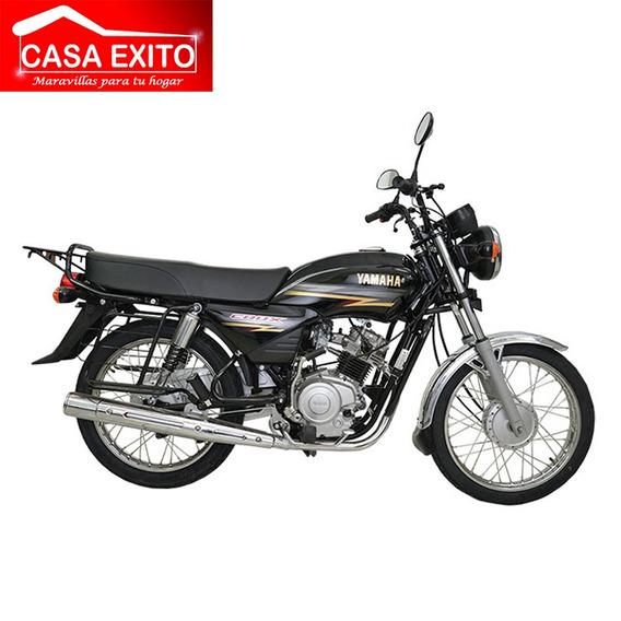 Yamaha R1 Motos Yamaha Mercado Libre Ecuador