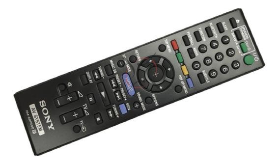 Controle Remoto Rm-adp090 = Rm-adp097w Sony N7100wl N9100wl