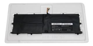 Batería Compaq Presario 21 Todos 4 Celdas Original