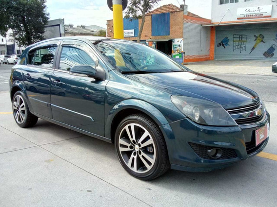 Chevrolet Vectra Gt-x 2011 Entr 4000 + 699 Por Mes Top