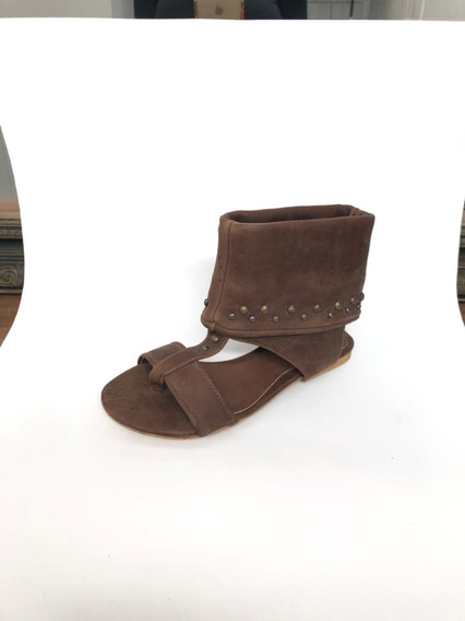 Zapatos De Cuero Correlola, 7712 Suela