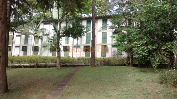 Sítio Com 50 Dormitórios À Venda, 22500 M² Por R$ 2.200.000,00 - Lagoa - Itapecerica Da Serra/sp - Si0032