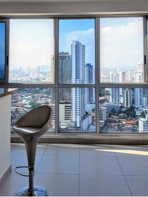 Moderno Loft, Con Espectacular Vista En Le Mare, Coco Del Ma