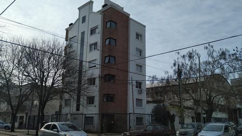 Departamento En Venta En La Plata Calle 8 Esq 64 Dacal Bienes Raices
