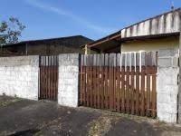 Casa Na Praia 1300m Do Mar Com 1 Dorm 5406