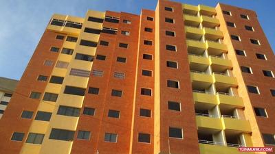 Apartamentos En Venta Los Veleros 04244574422