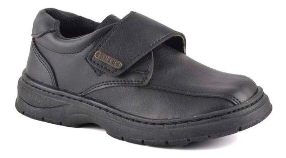 Zapato Moura 1512ng