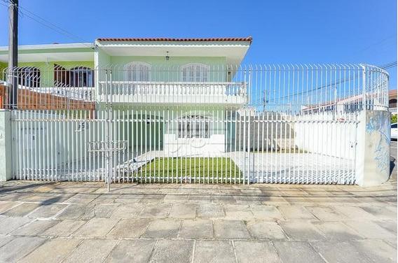 Sobrado - Residencial - 924534