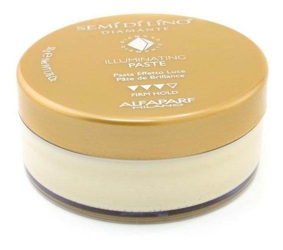 Aretes Broquel De Oro 10 Kilate Calidad Premium